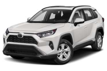 22 The Best Toyota Rav4 2020 Release Date Spesification