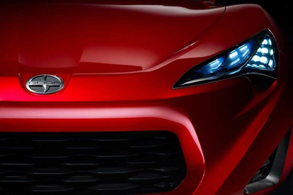 23 All New 2019 Scion Fr S Sedan Reviews