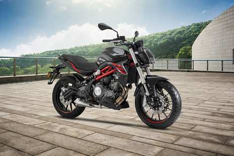 23 All New Honda Upcoming Bikes In India 2020 Prices