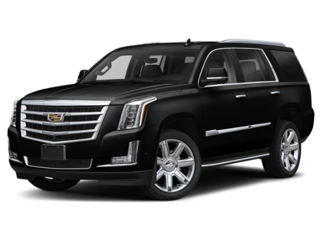 24 A 2020 Cadillac Escalade Premium Luxury Prices