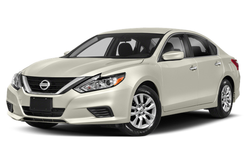 24 The 2018 Nissan Altima Price And Release Date