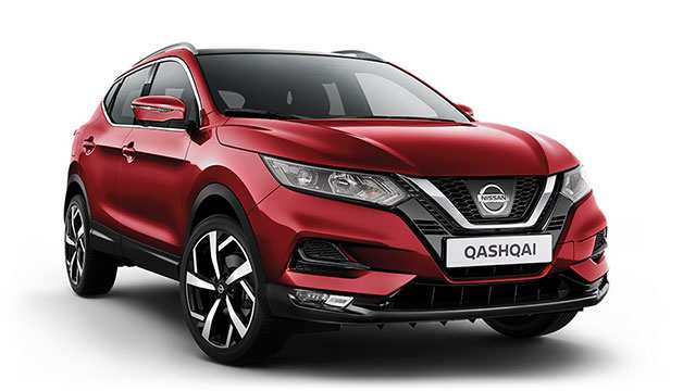 24 The Best When Do Nissan 2019 Models Come Out Price Prices
