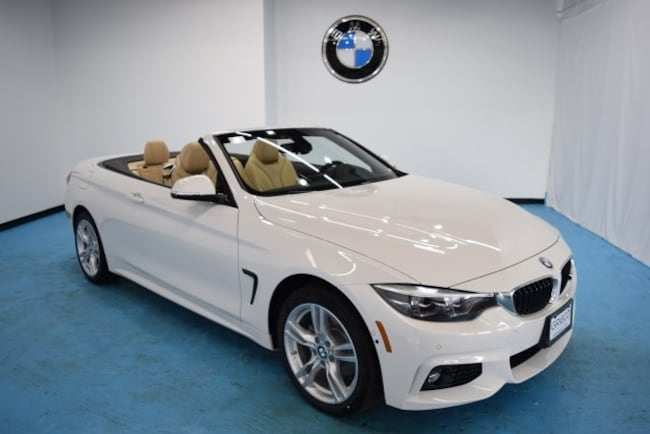 25 Best Bmw Hardtop Convertible 2019 Exterior Review And Release Date