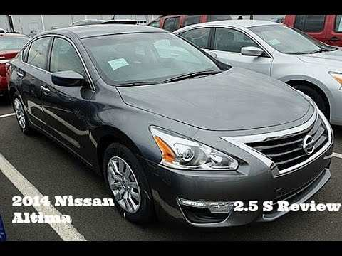 25 The Best 2015 Nissan Altima 2 5 Style