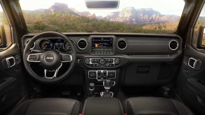 25 The Best Right Hand Drive Jeep 2019 Picture Release Date And Review Release Date