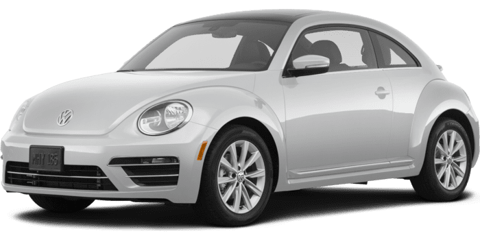 26 A Best Volkswagen Beetle 2019 Price Exterior And Interior Review Review And Release Date