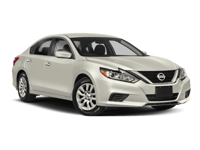 27 Best 2018 Nissan Altima Interior