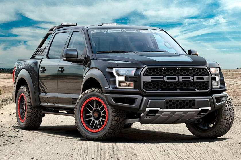 27 Best 2019 Gmc Raptor Performance Prices