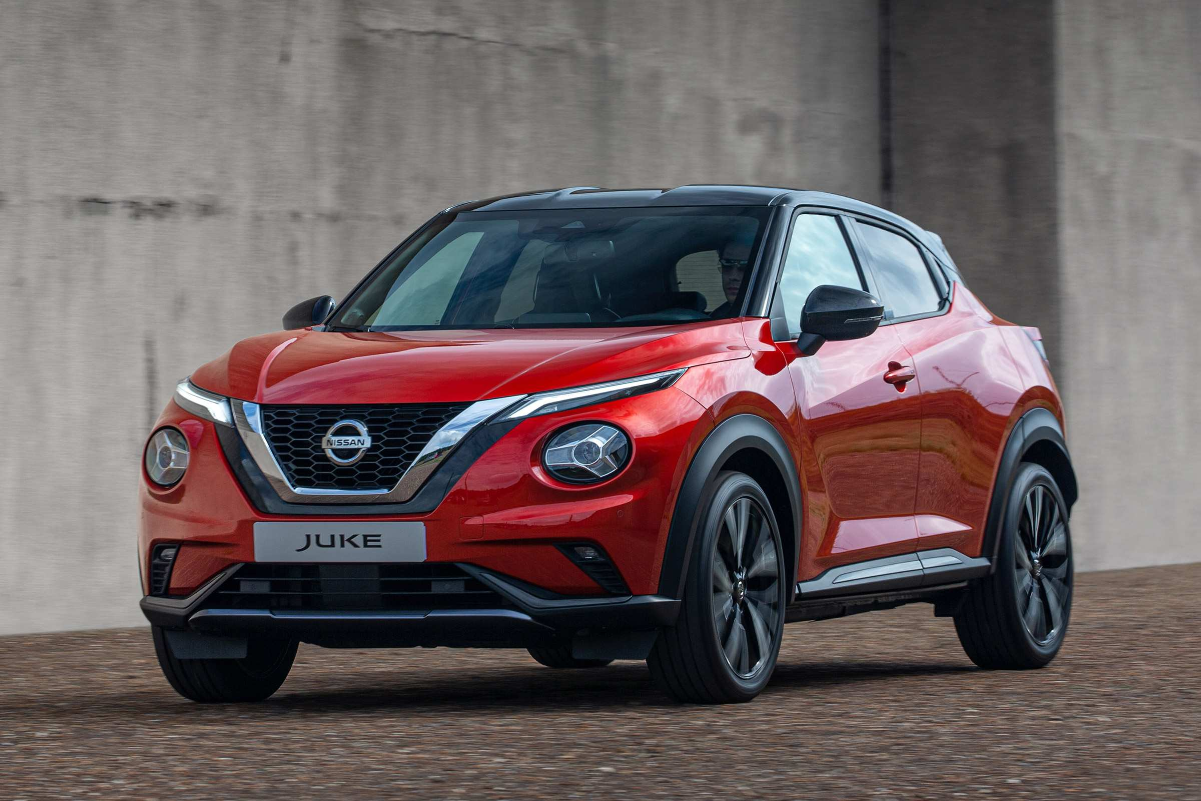 27 New When Do Nissan 2019 Models Come Out Price First Drive