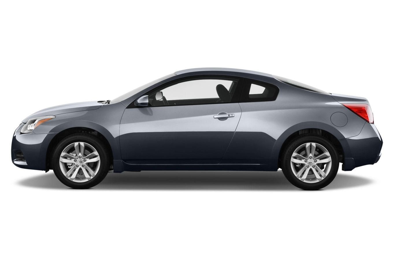 28 The Best 2010 Nissan Altima Coupe Release Date And Concept