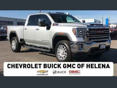 29 All New 2020 Gmc 2500 For Sale Prices
