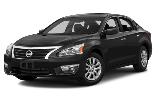 29 The 2015 Nissan Altima Redesign And Concept