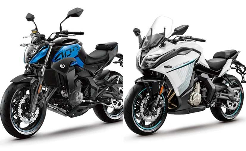 29 The Best Honda Upcoming Bikes In India 2020 Configurations