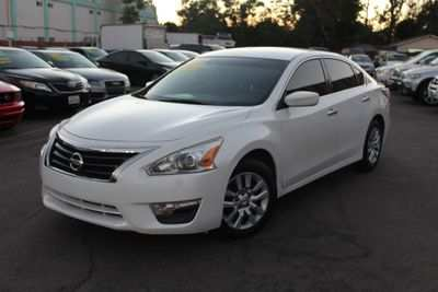 30 All New 2013 Nissan Altima Exterior And Interior