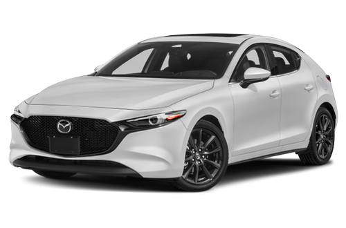 30 Best 2020 Mazda 3 Length First Drive
