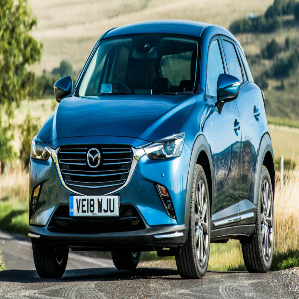 30 Best Mazdas New Engine For 2019 Review Specs And Release Date Review And Release Date
