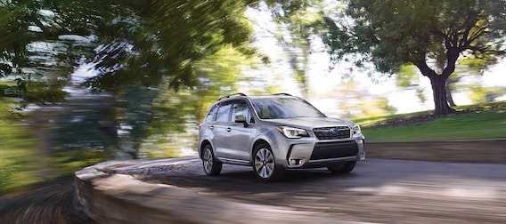 30 The Best Subaru 2019 Exterior Colors Review Pricing
