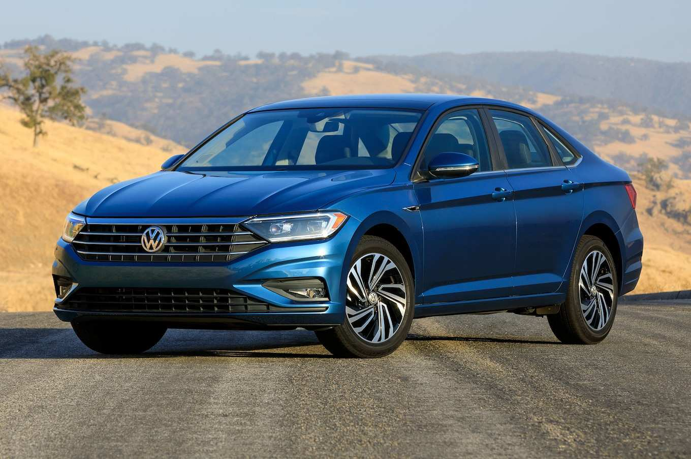 31 A Best Volkswagen Jetta 2019 Wiki Performance And New Engine Release Date