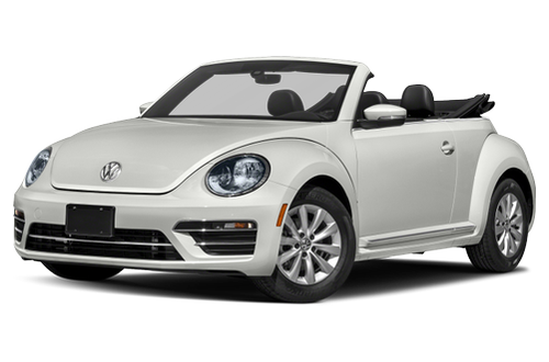 32 The Best Best Volkswagen Beetle 2019 Price Exterior And Interior Review Pictures