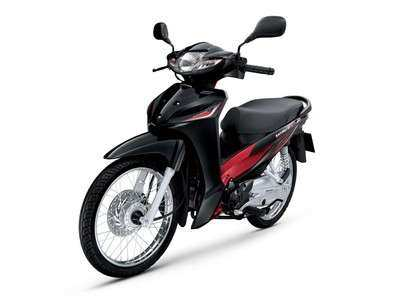 32 The Best The Honda Wave 2019 Review And Specs Research New