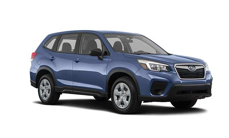 33 The Subaru 2019 Exterior Colors Review Review And Release Date
