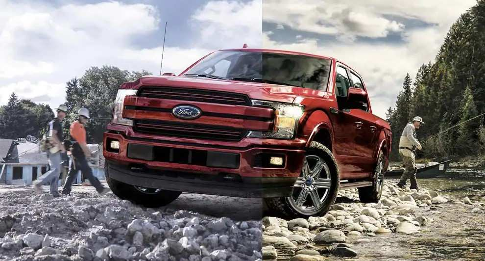 34 Best 2020 Ford F 150 Release Speed Test