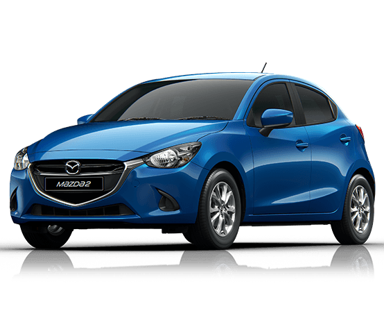 34 The The Mazda 2 2019 Lebanon Specs And Review New Review