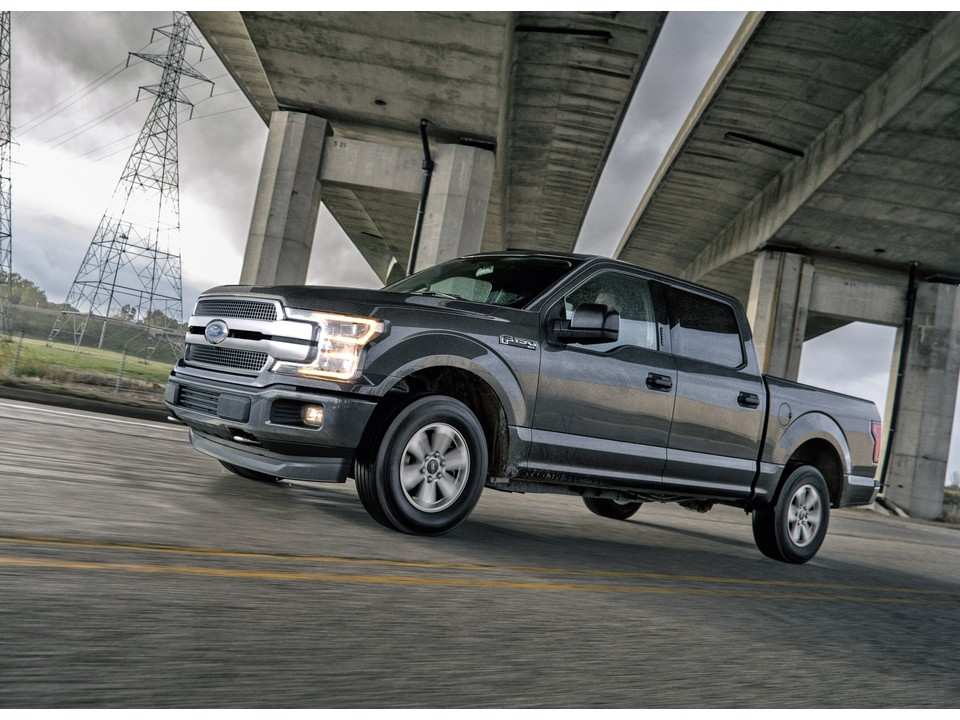 35 Best 2020 Ford F 150 Engine Specs Prices