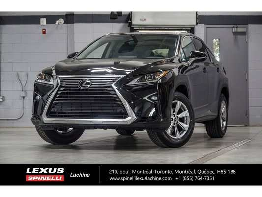 35 New The Lexus 2019 Camera Picture Release Date