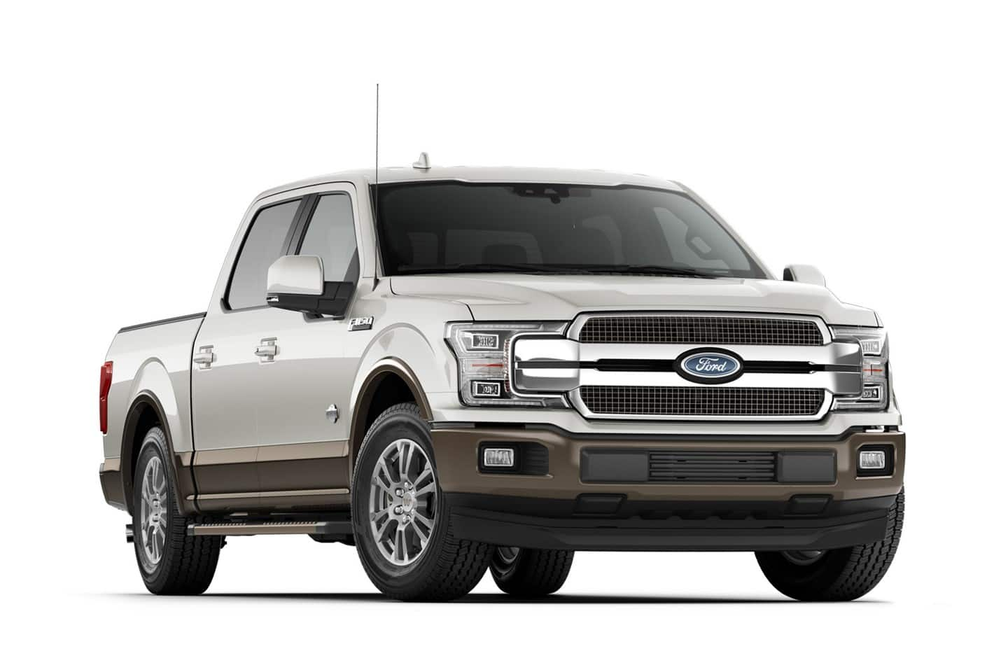 36 All New 2020 Ford F 150 Diesel Specs Wallpaper
