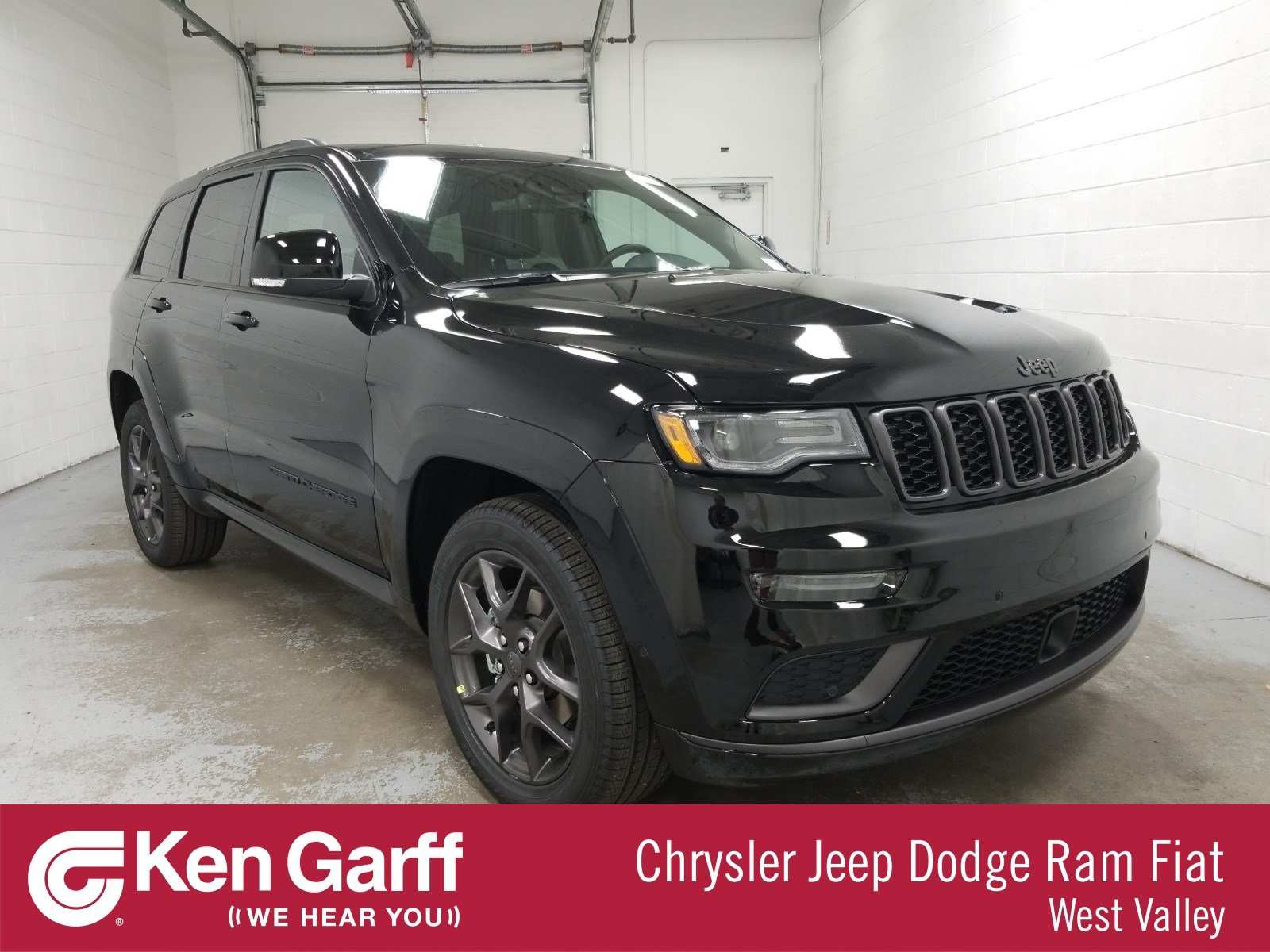 36 All New Jeep Cherokee Limited 2020 Price