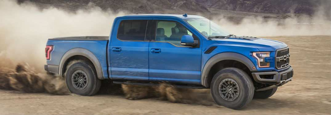 36 The 2020 Ford F 150 Engine Specs Model