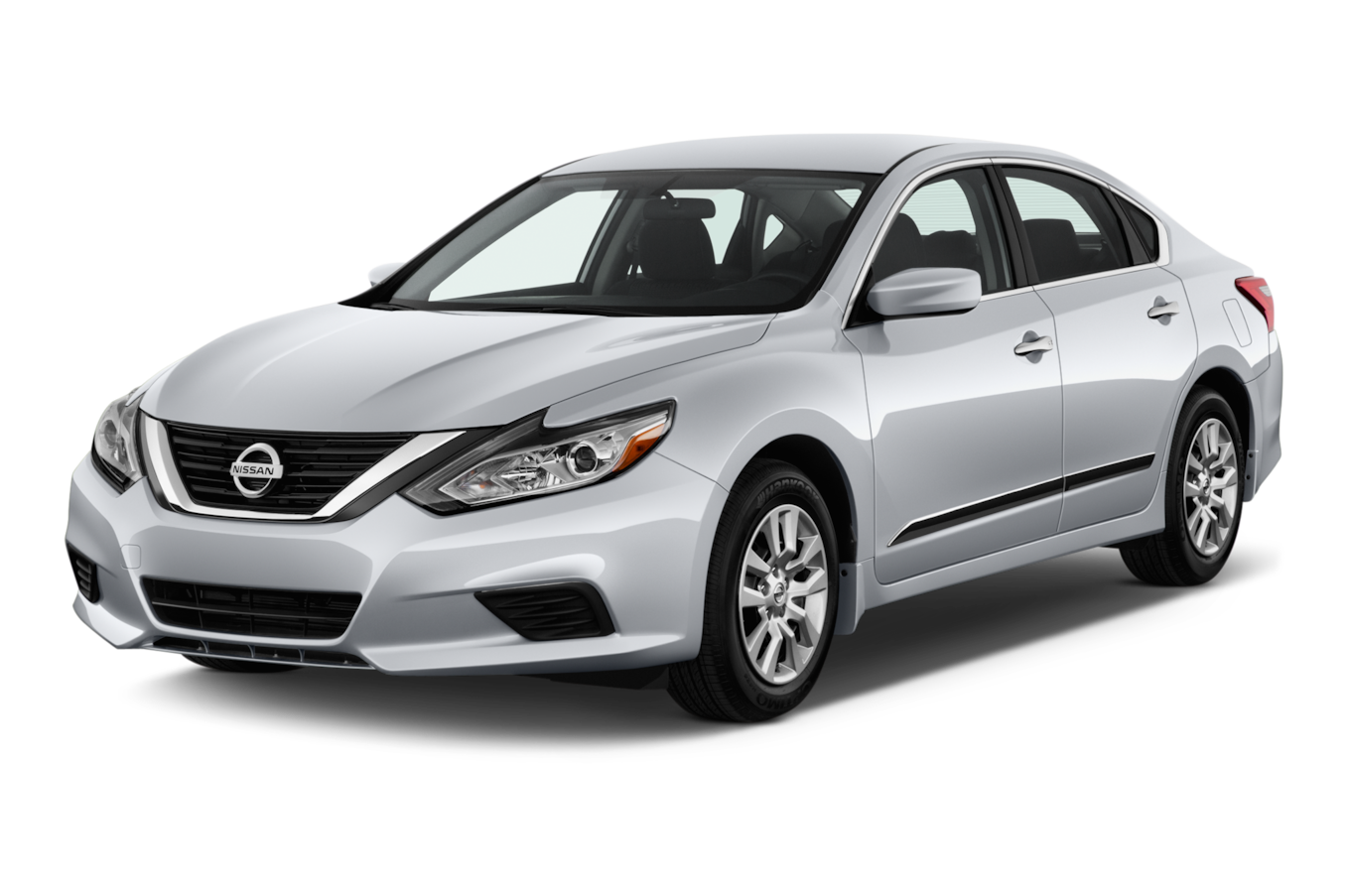 36 The Best 2017 Nissan Altima Overview