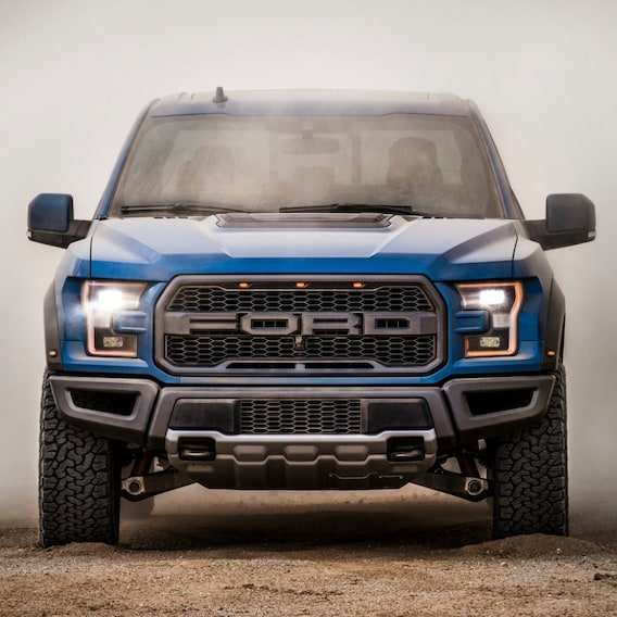 36 The Best The F150 Ford 2019 Price And Release Date Overview