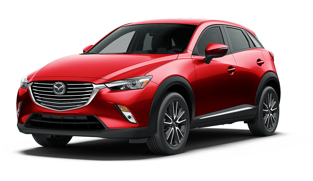 36 The The Mazda 2 2019 Lebanon Specs And Review Model