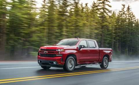 37 All New Toyota Diesel Pickup 2020 Model