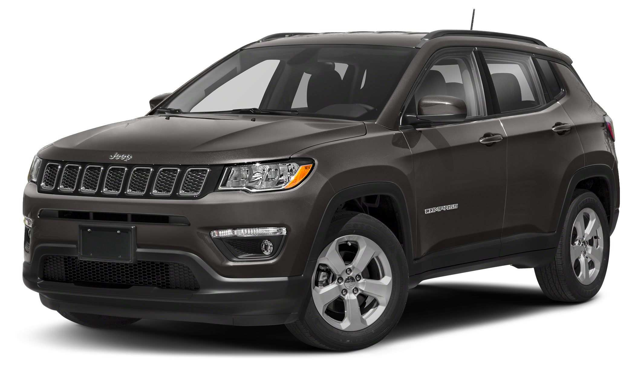 37 Best New Jeep Lineup For 2019 New Review Prices