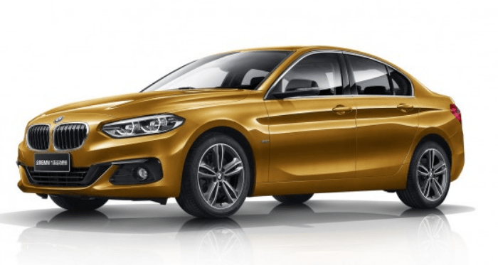 37 The 2020 Bmw 1 Series Usa Prices