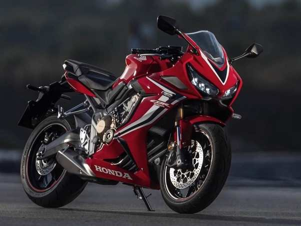38 Best Honda Upcoming Bikes In India 2020 Rumors