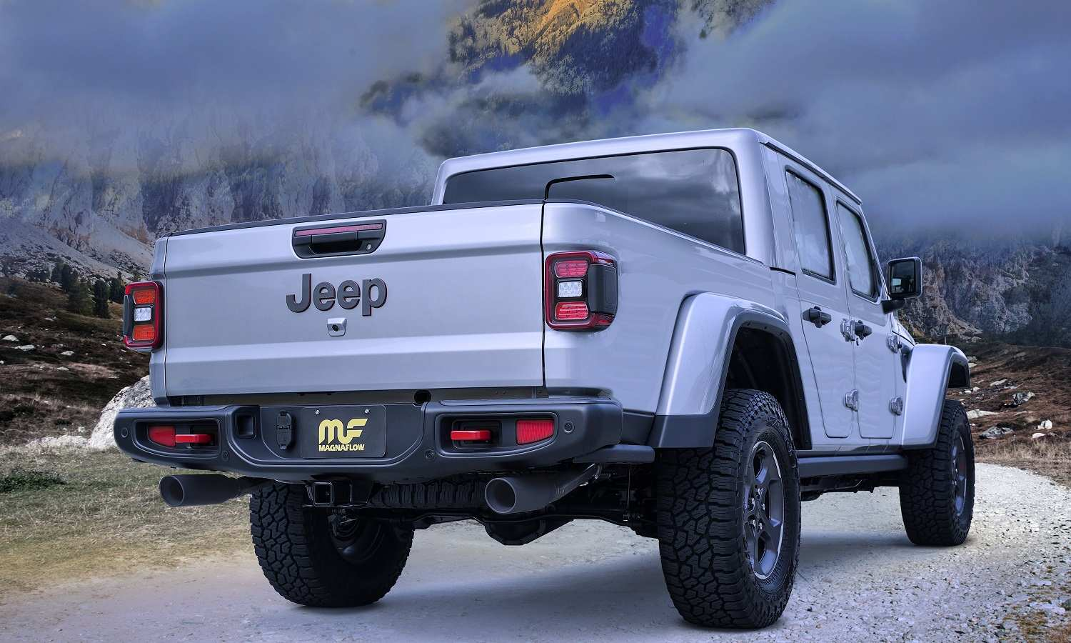 38 Best Jeep 2020 Lineup Reviews