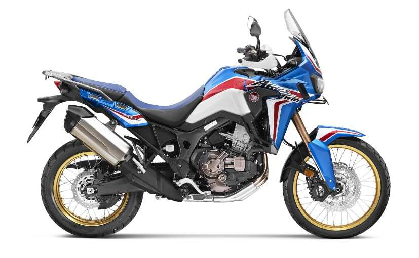 38 The Honda Motorcycles New Models 2020 Price Design and Review