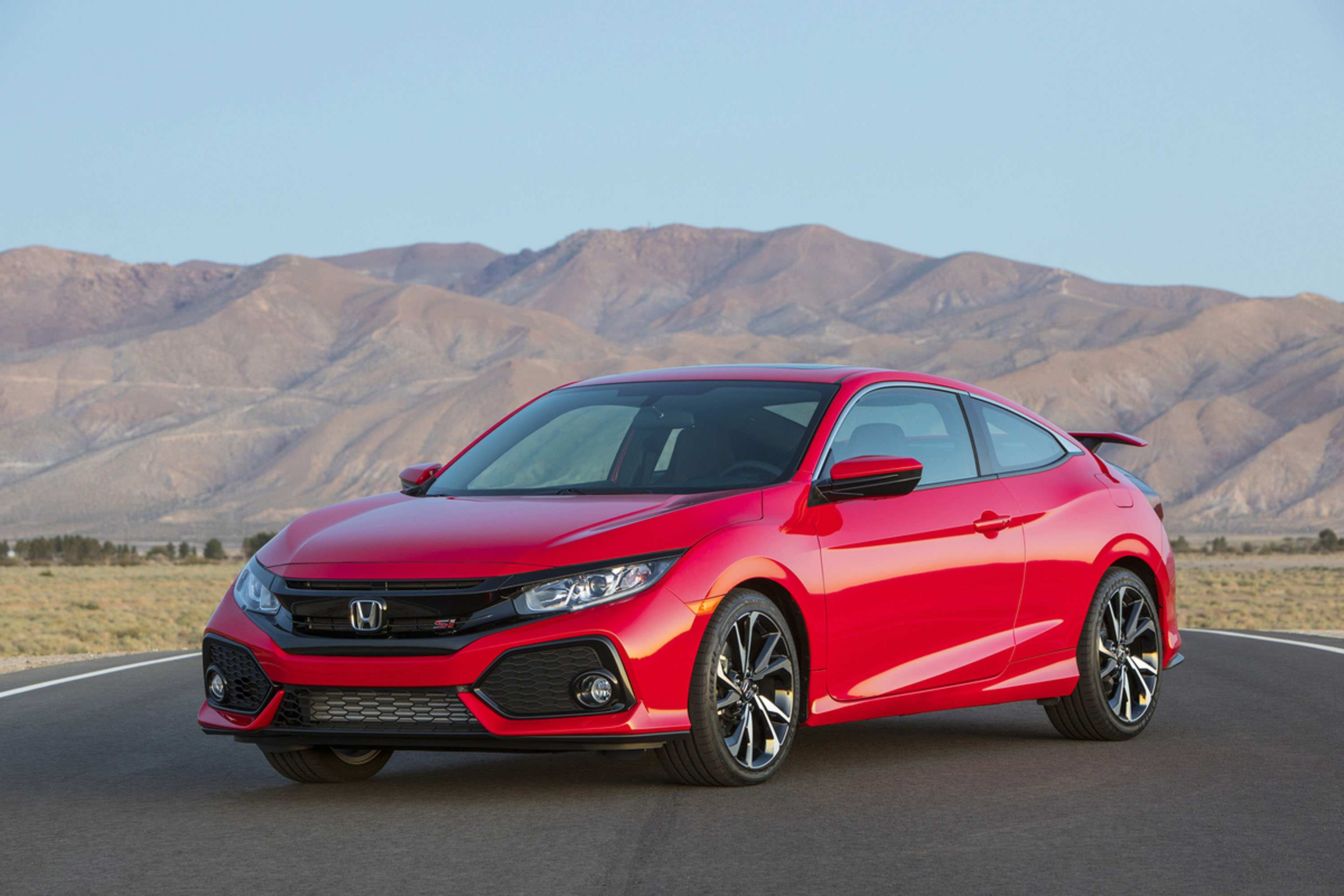 39 A Honda 2019 Accord Coupe Review Release Date And Concept