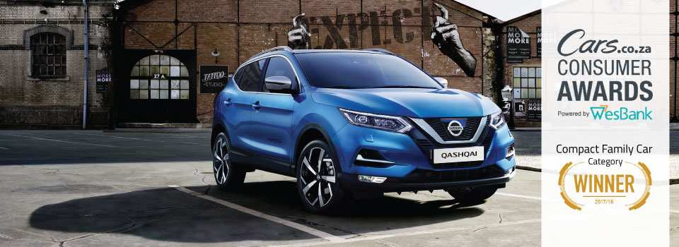 40 The When Do Nissan 2019 Models Come Out Price Ratings