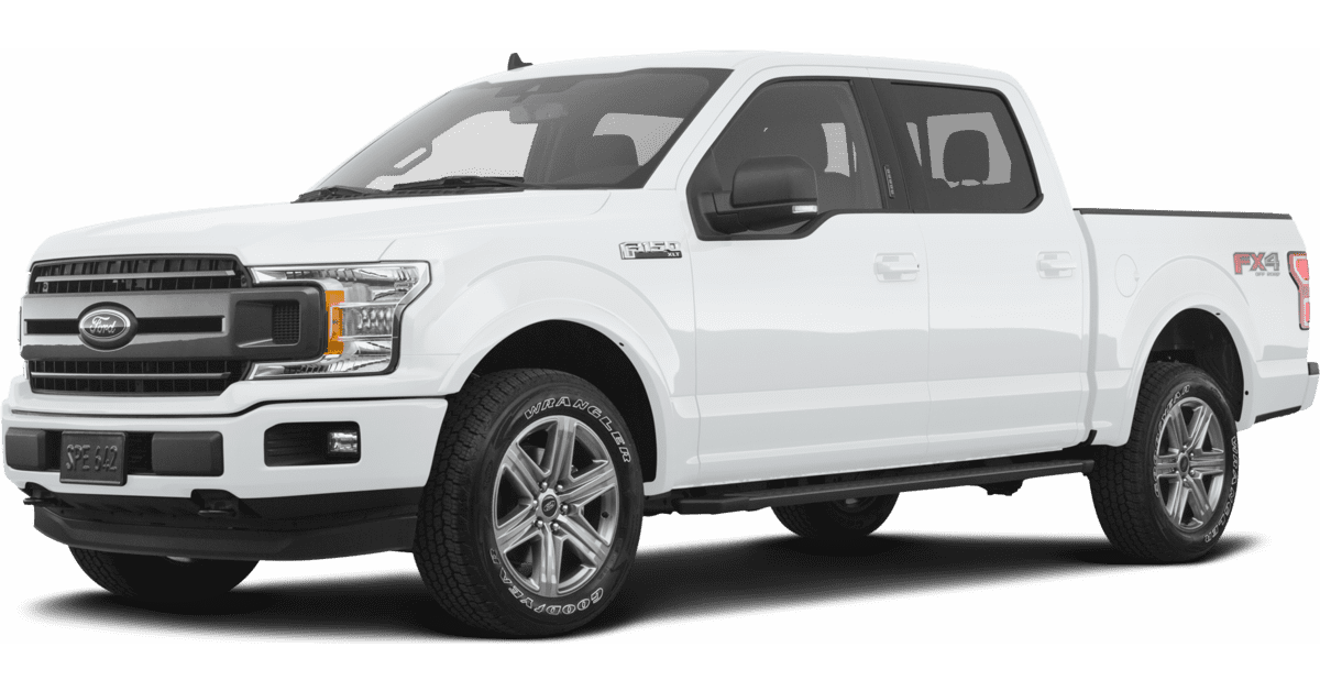 41 All New The F150 Ford 2019 Price And Release Date Wallpaper
