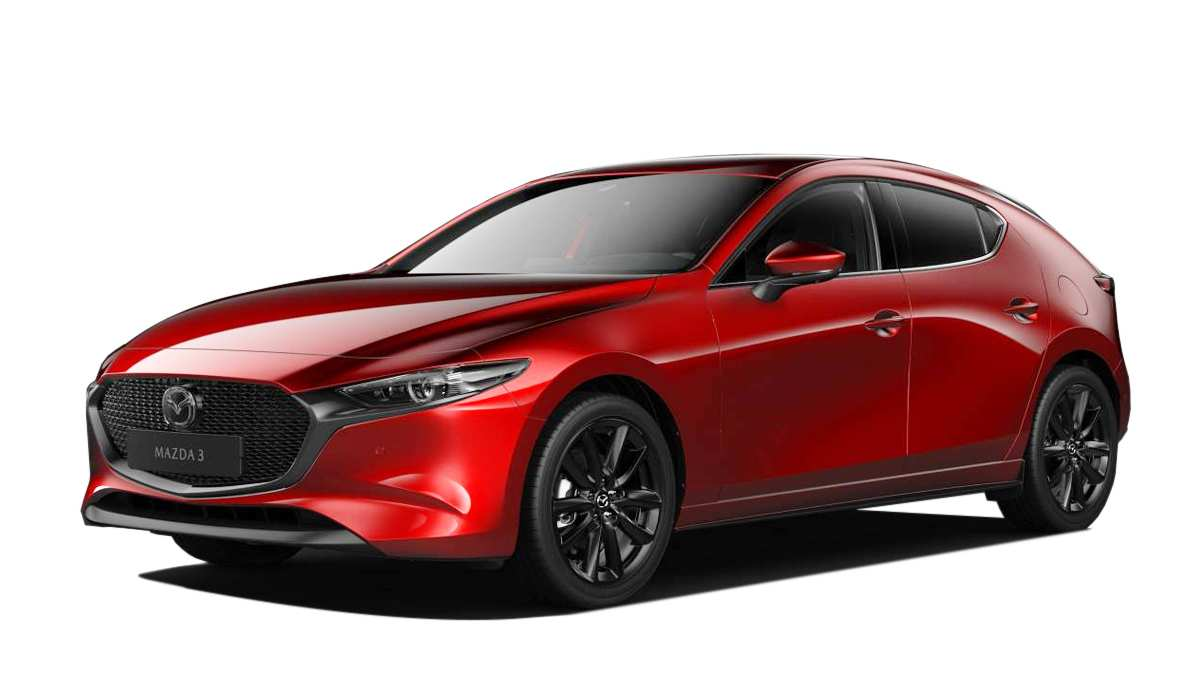 42 A Mazdas New Engine For 2019 Review Specs And Release Date First Drive