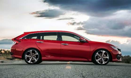 42 All New Honda Accord 2020 Redesign Pictures