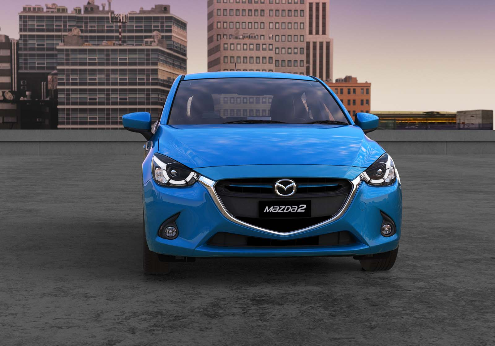 42 Best The Mazda 2 2019 Lebanon Specs And Review Price And Release Date