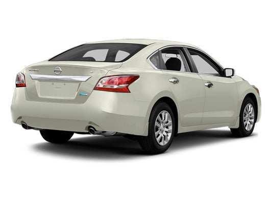 42 New 2013 Nissan Altima Wallpaper