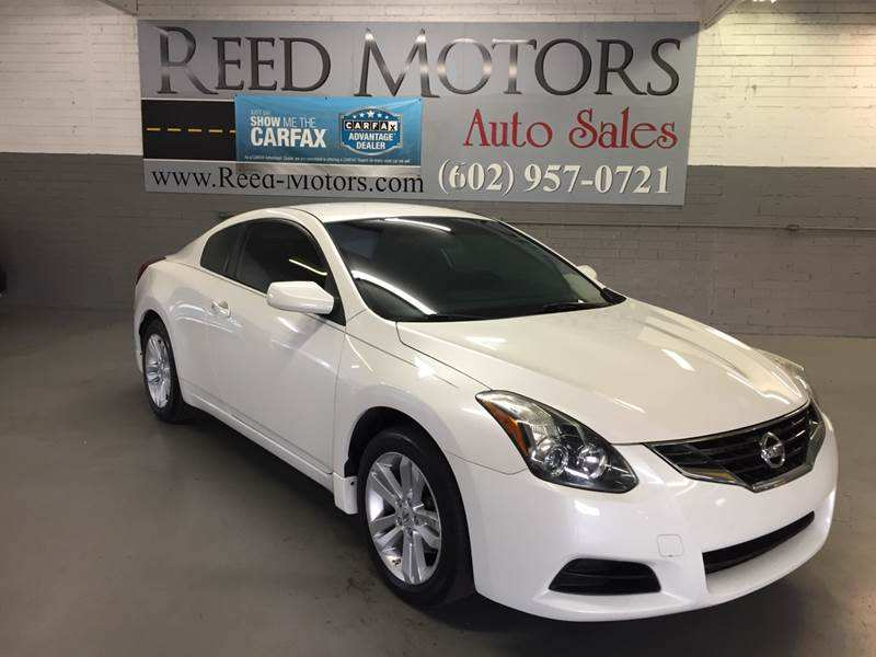 43 All New 2013 Nissan Altima Coupe Price Design And Review