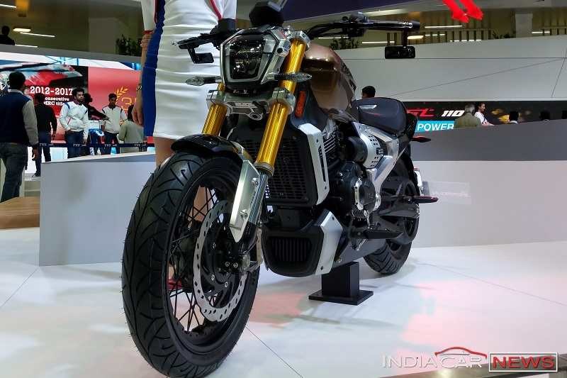 43 Best Honda Upcoming Bikes In India 2020 Images